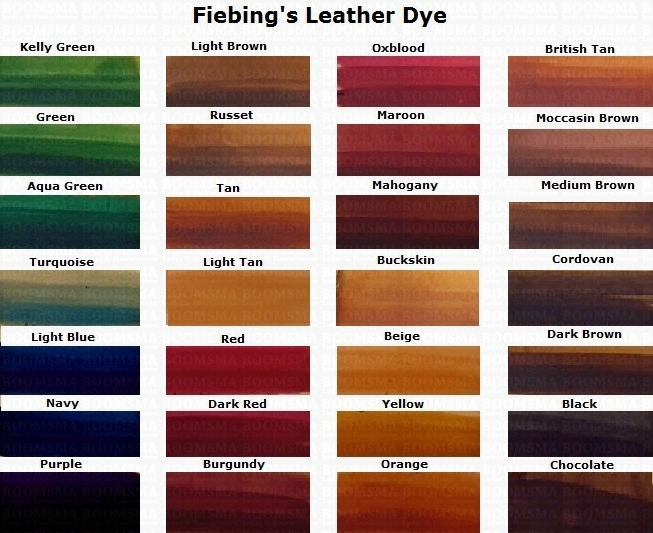 Fiebing's_LeatherDye_new