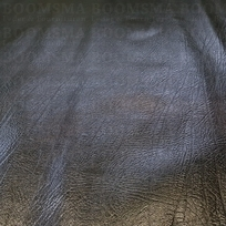 Bookbinders leather black price per hide (approx. 11 feet)