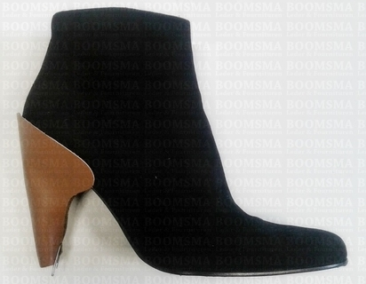 Heel covering - pict. 4