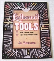 Leathercraft tools (ea)