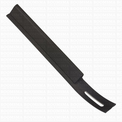 Safety beveler blade included, right handed! (ea) - pict. 1