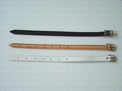 Scatestrap with roller buckle - pict. 3